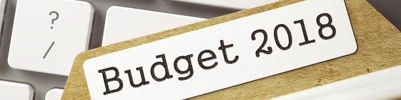 Inga_skatteforslag_i_varbudgeten