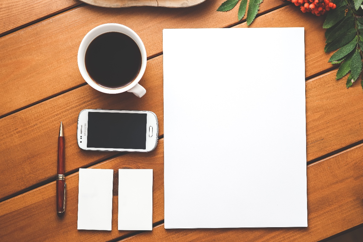blank-branding-identity-business-6372-1