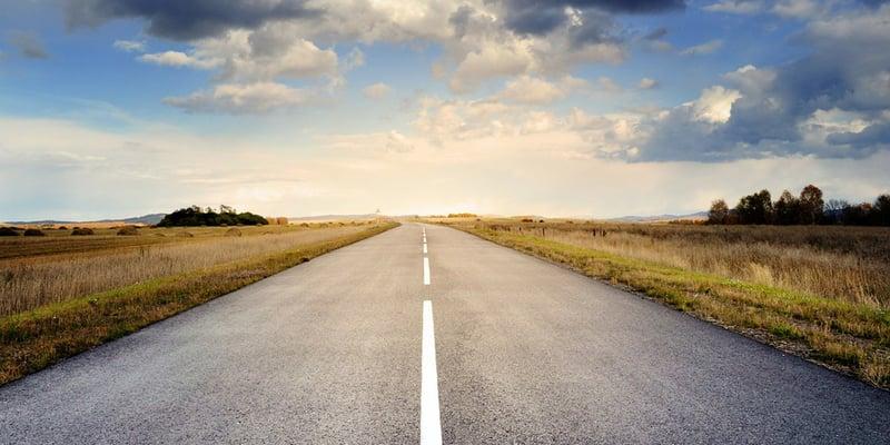 road_1200x600